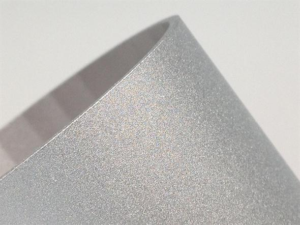 Turbo Eloxieren Aluminium - Oberflächenfinish Kruk GmbH - Velbert ZV56